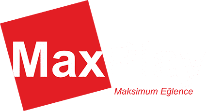 MAX-PLAY-footer-logo-white